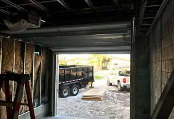Are You Losing Energy Due to Poor Insulation? | Garage Door Repair Troutdale, OR