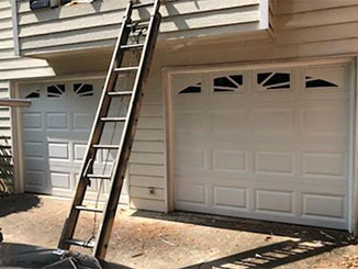 Garage Door Maintenance Service | Garage Door Repair Troutdale, OR